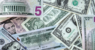 До 40 тысяч рублей — анонимно: в России упростят обмен валюты