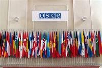 Эксперты ОБСЕ приглашены на крымский референдум