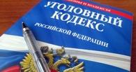 Управление внутренней политики Омской области опровергло информацию об угрозах в адрес общественников