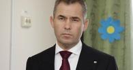 «Мер безопасности много не бывает»: Астахов собрался оградить детские учреждения глухими заборами