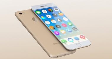 ФАС начала проверку корпорации Apple из-за подозрительно высоких цен на iPhone 7