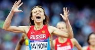 Российские легкоатлеты пропустят Олимпийские игры в Рио-де-Жанейро