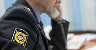 Пропавших в Омске 10-летних мальчиков после ночи поисков нашел отец