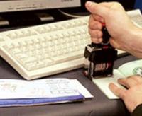 Российское правительство готово упростить выдачу виз