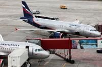 Генпрокуратура: российские авиакомпании завышают цены на билеты в 1,5 раза