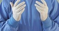В Омской области врачей обвиняют в смерти еще одного ребенка