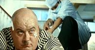Глава Роспотребнадзора умоляет работодателей привить омичей от гриппа