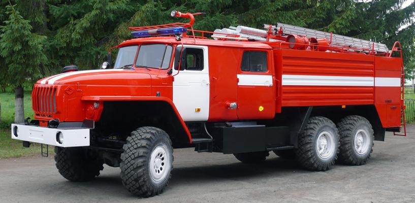 Скачать Игру Пожарная Машина Торрент - фото 4