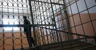В Омске экс-сотрудник колонии отправится в тюрьму за вымогательство взятки с заключенного