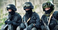 После нападений в Омске врачи по «тревожной кнопке» смогут вызвать спецотряд МВД