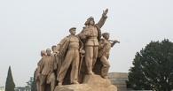 Zotye, Haima и Dongfeng: китайцы намерены застроить Россию автозаводами