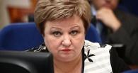 Министр финансов Омской области стала обвиняемой по делу НПО «Мостовик»