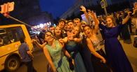 В Омск влюбляются казахстанцы, а местные выпускники мечтают «бросить»