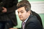 Первый замгубернатора Омской области задержан по подозрению в махинациях