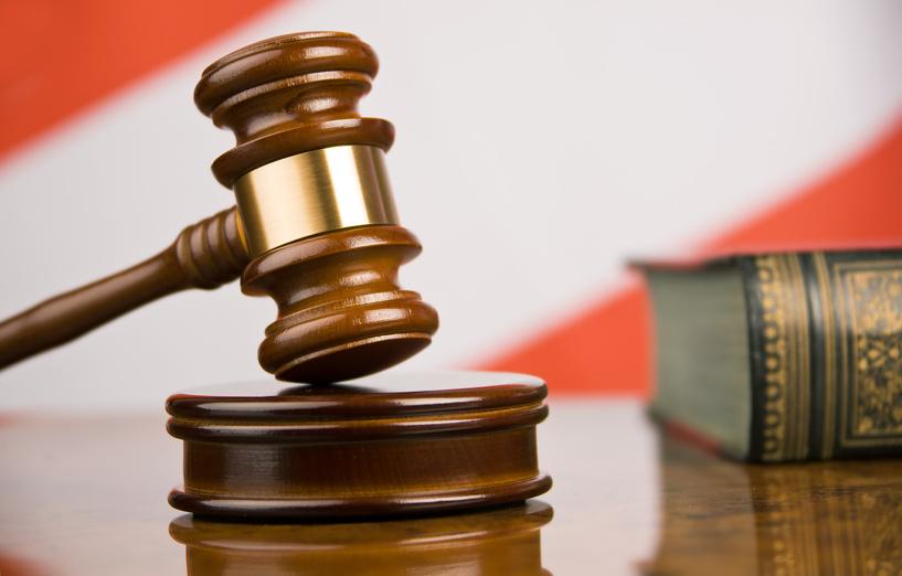 Омичка хочет через суд вернуть 107 000 рублей, потраченных на косметику