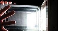 У омской владелицы пекарен за долги забрали холодильники и микроволновки