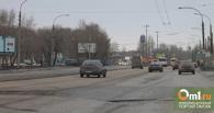 С трамвайным движением на Лукашевича можно распрощаться навсегда
