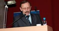 Бюро МСЭ в Москве возглавил Запарий из Омска