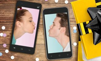 «Билайн» предлагает 4G смартфоны за полцены c комплектом услуг связи