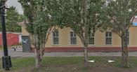 Минобороны простило омскому военному прокурору два незаконно полученных миллиона