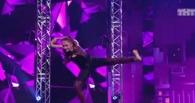 Семь омичей прошли отборочный тур на шоу «ТАНЦЫ» на ТНТ