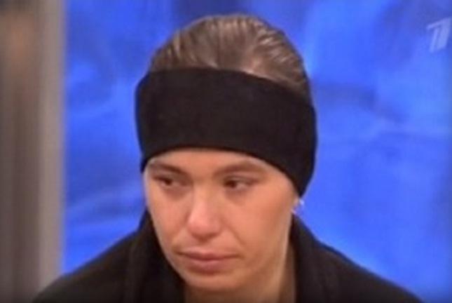 Мать убитого мальчика из Большого Атмаса обвиняют в неуплате алиментов