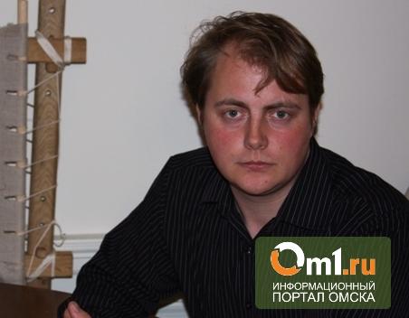 Эстония затягивает с экстрадицией беглого депутата Дмитриева в Омск