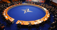 «Начало прекрасного союза»: Черногорию пригласили в НАТО