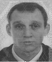 Гражданин Германии, пропавший в области,автостопом уехал в Омск