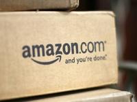 Интернет-магазин Amazon запустил в продажу «легальные» наркотики