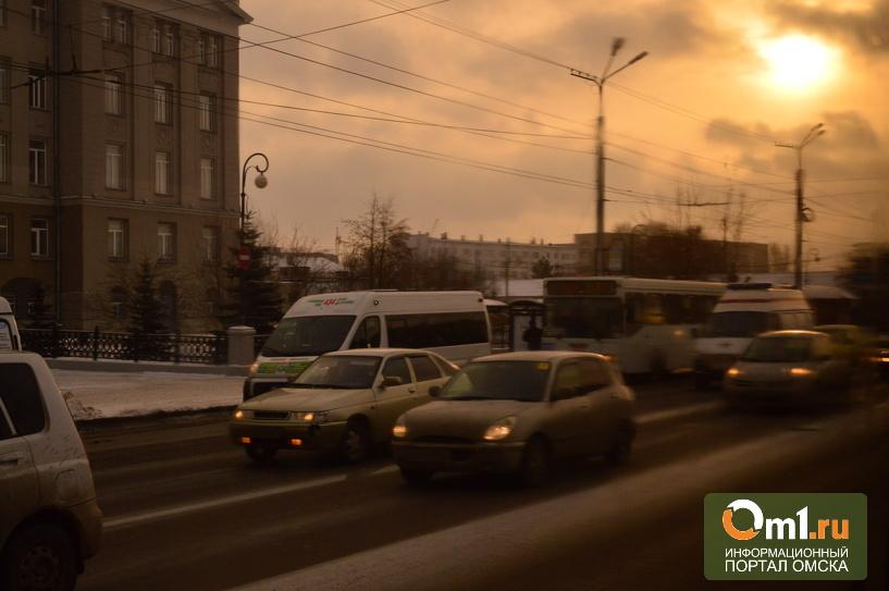 количество автобусов с 8