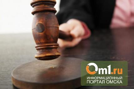 В Омске капитана УФСКН за грабеж наркоторговцев и взятки осудили на 5 лет