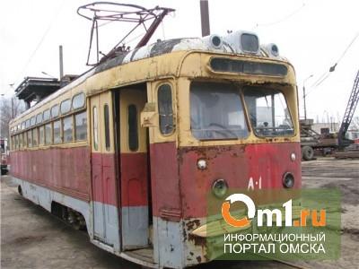 Омичи жалуются Осинскому на транспорт по 28 раз в неделю