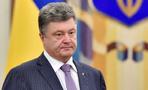 Президент Украины привел в усиленную боеготовность войска на границе с Крымом