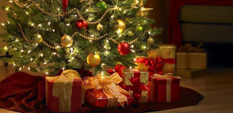 ВЦИОМ: почти четверть россиян не хотят получать подарки на этот Новый год