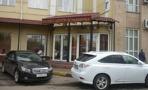 В Омске продается кафе рядом с аэропортом за 7,5 миллионов