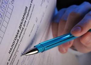 В списке должников-миллионников Омской области уже 297 юридических лиц