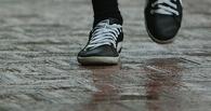 В Омской области в День защиты детей пропал 12-летний мальчик