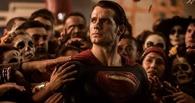 Бэтмен против Супермена: кошки-мышки в Готэм-сити