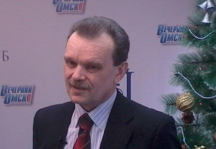 Стоимость проезда в общественном транспорте в новом году увеличится на 2 рубля