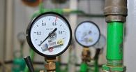 В Омске пройдут испытания тепловых сетей