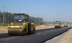 Москва подтвердила, что даст Омской области 1,5 миллиарда на ремонт дорог
