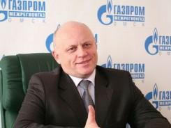 Назаров разрешил не платить омичам за теплые подъезды