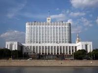 В правительстве опровергли информацию, что пенсии россиян пойдут на помощь Крыму