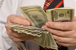 На 300-летие Омска уже потратили 250 млн рублей