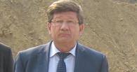 С Двораковского хотят взыскать долги «Мостовика» — исковое заявление уже передано в суд