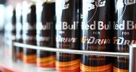 Сеть АЗС «Газпромнефть» вывела на рынок эксклюзивный продукт RedBullforG-Drive