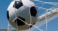 Омский «Иртыш» выиграл второй матч Первенства России по футболу
