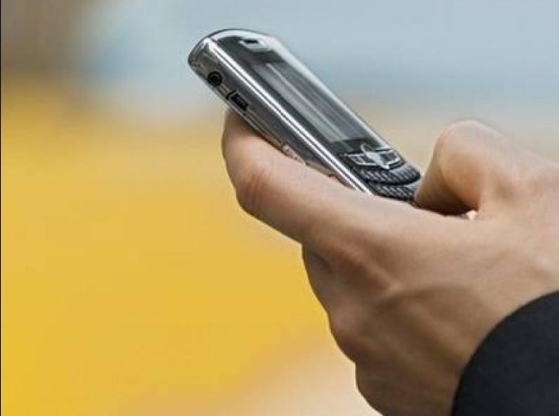 В Омской области школьник пополнил свой счет с банковской карты учителя