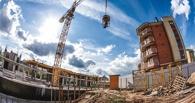 Будущие жильцы новостройки в Омске смогут онлайн следить за строительными работами